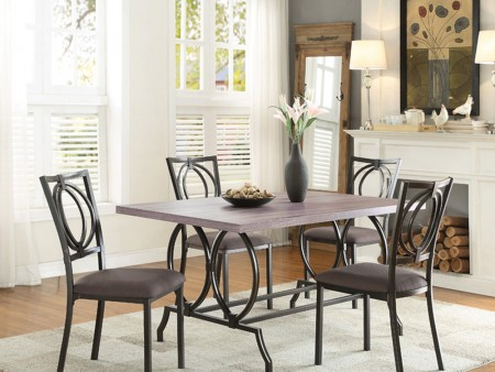 Rent Charmer table