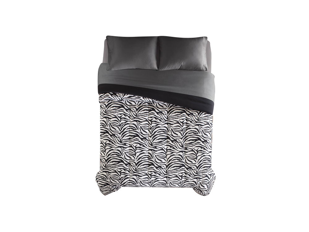inhabitr-comforter-1541092416.jpg