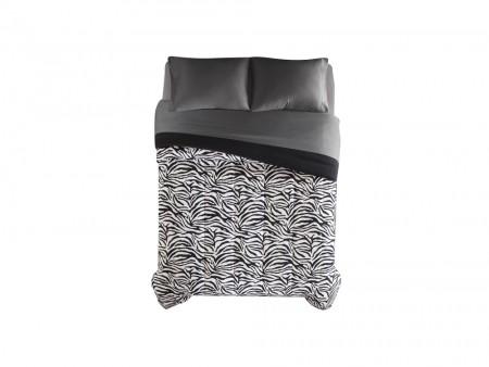 Inhabitr Basic Comforter