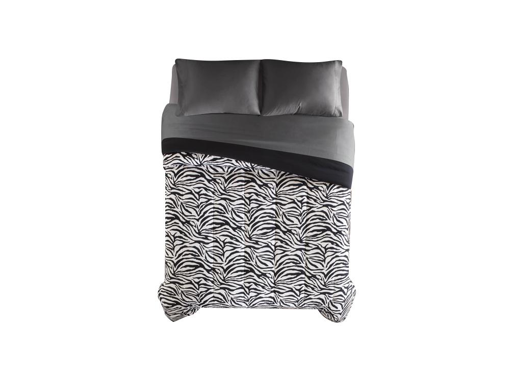 comforter-set-12.jpg