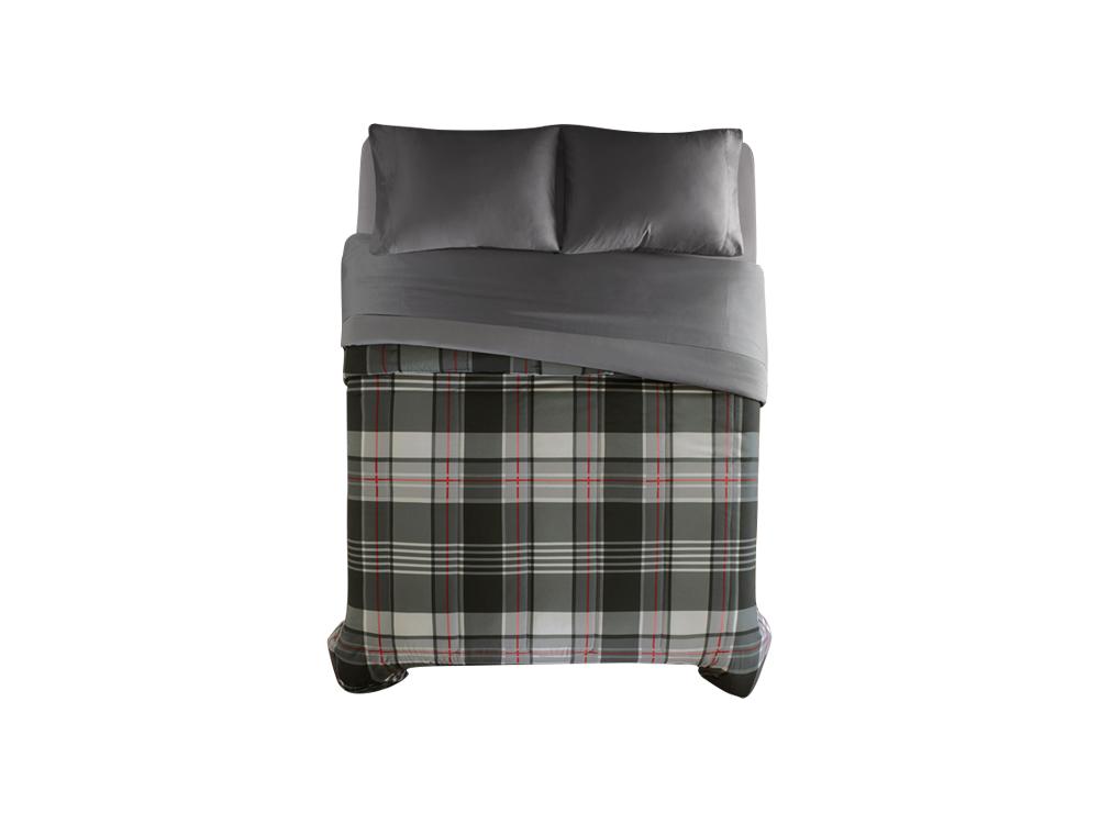 comforter set.jpg