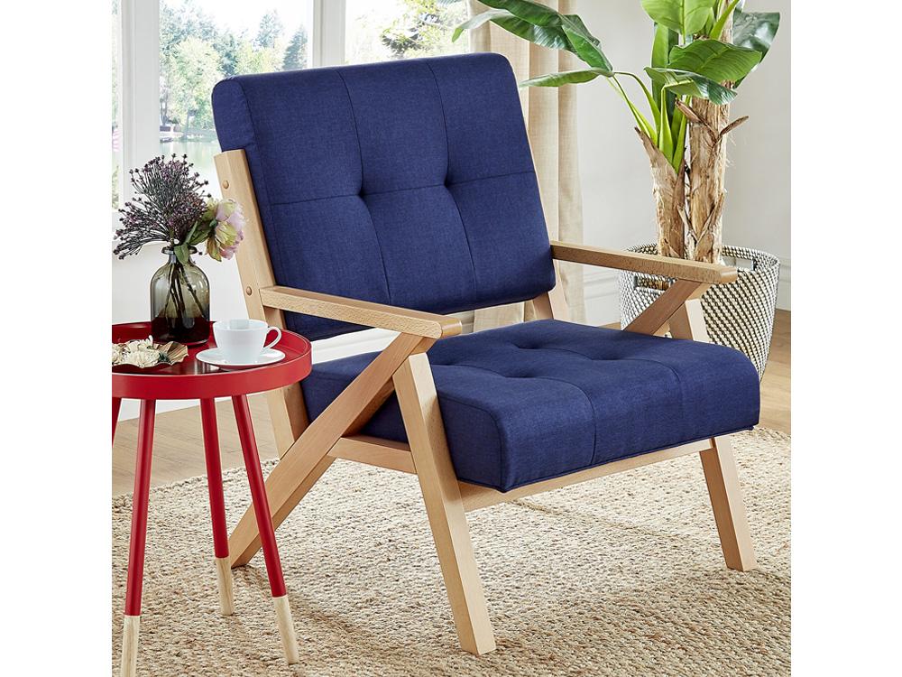 Rent Delaware Linen Chair