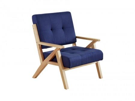 Delaware Linen Chair