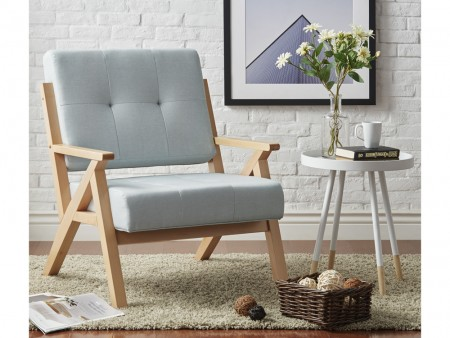delaware-linen-chair-grey