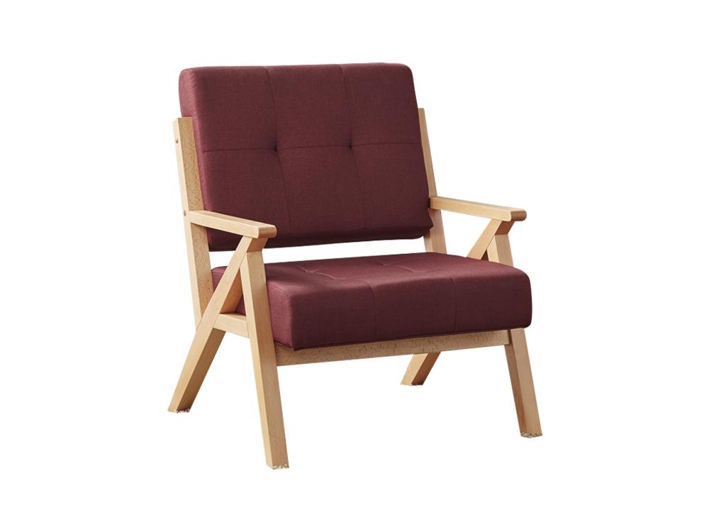 delaware-linen-chair-red