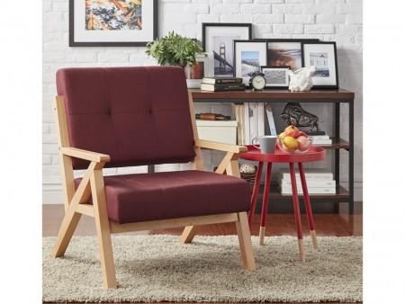 delaware-linen-chair-red-1