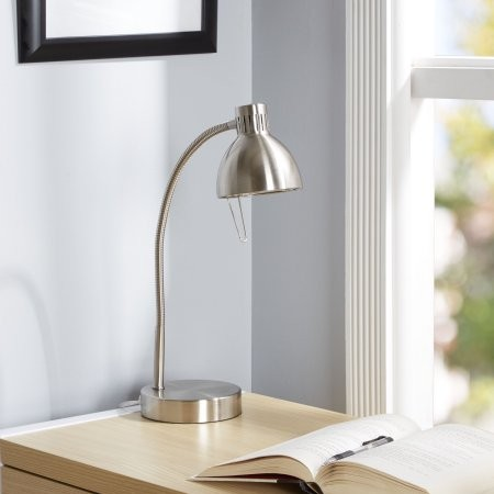 Read-Well Lamp