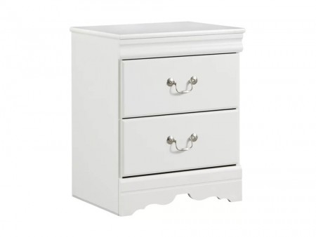 Leigh Nightstand