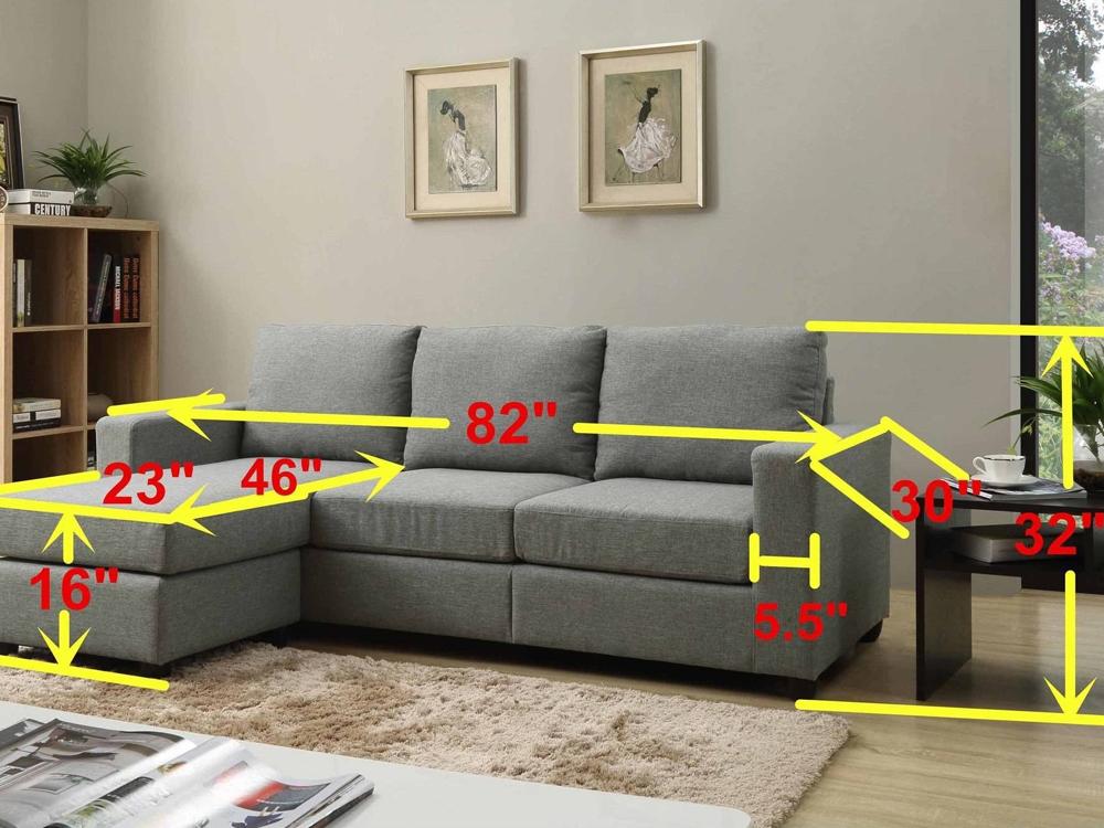 rent troy sofa