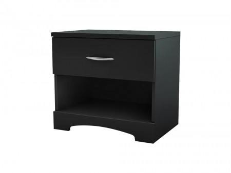 Tinch Nightstand
