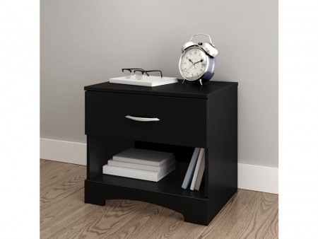 rent tinch nightstand