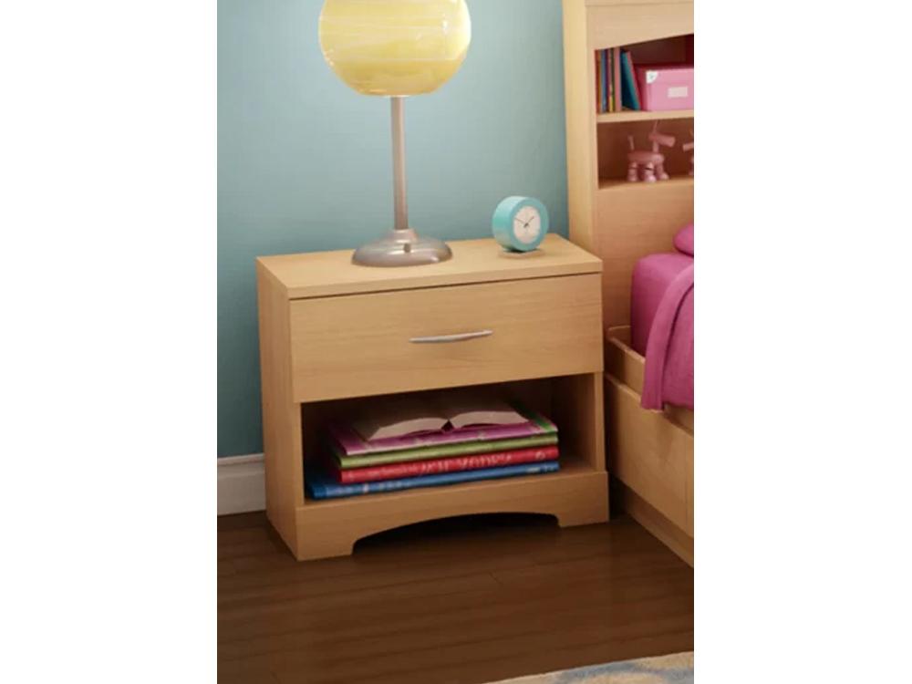 tinch nightstand