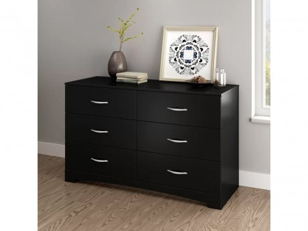 Rent Tinch Dresser