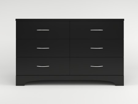 Tinch Dresser