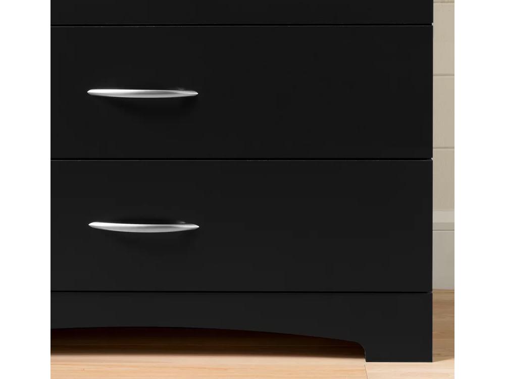 Rent Tinch Dresser Online