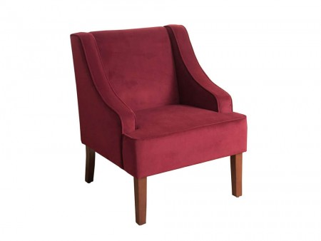 PG Accent Chair