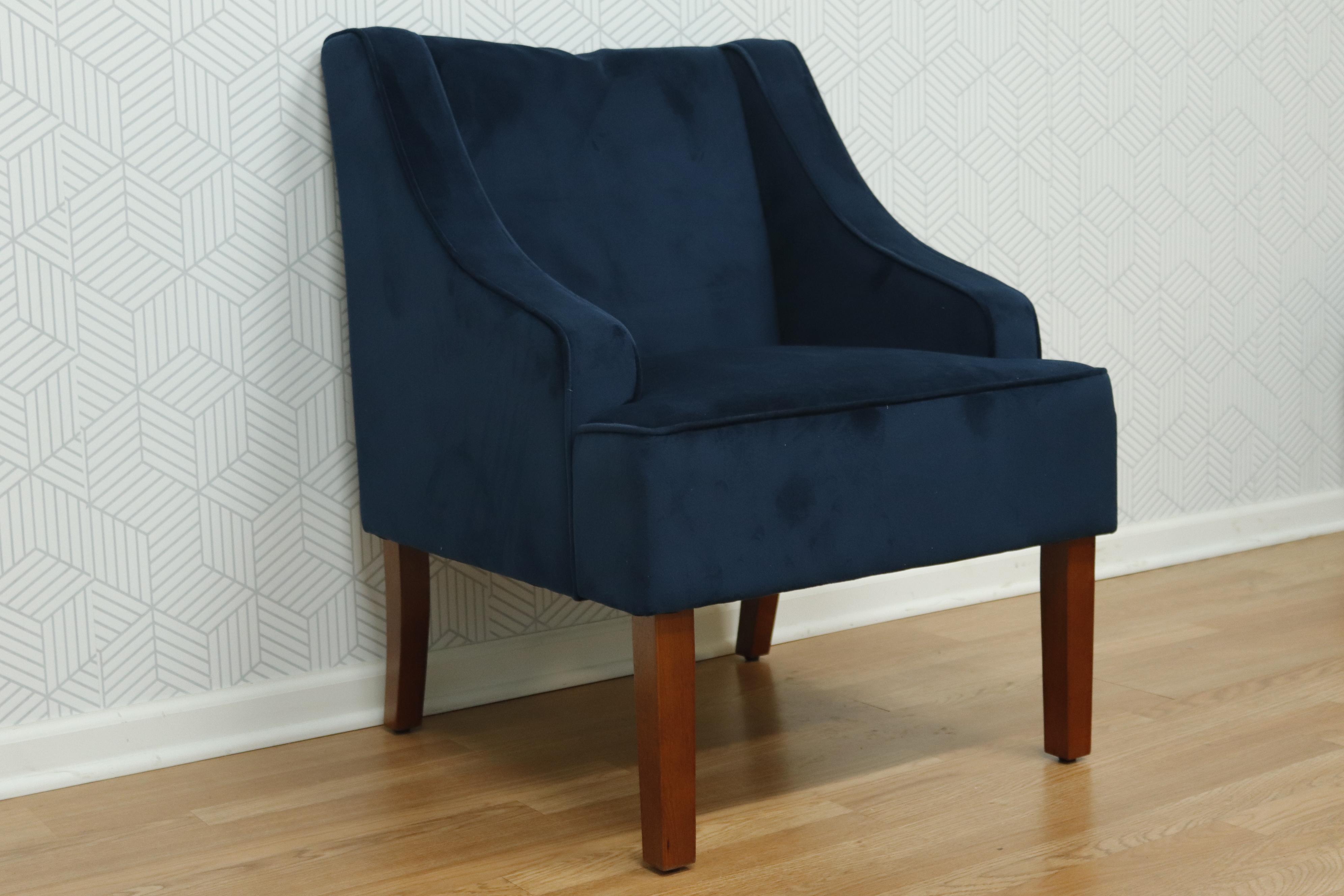 Blue Accent Chair 2.JPG