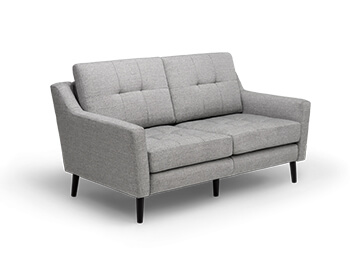 2-seat Burrow Sofa