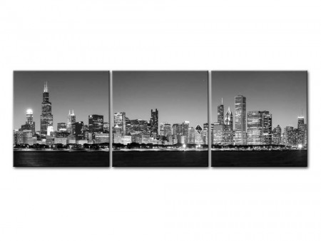 Art Work Chicago 33