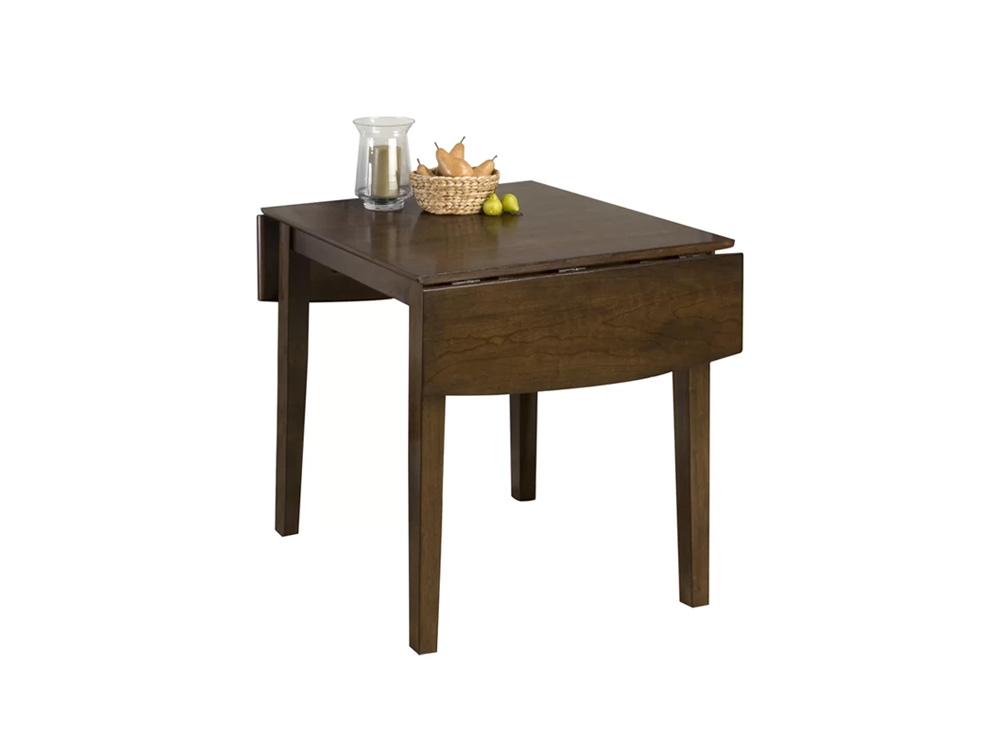 gemini dining table