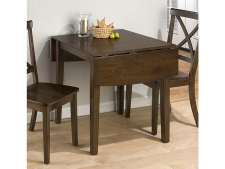 rent gemini dining table