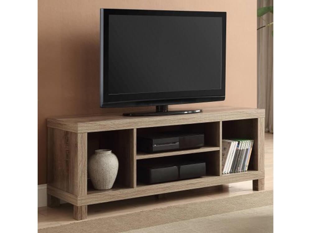 landes-tv-stand-1531773790.jpg