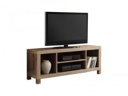 Landes TV Stand
