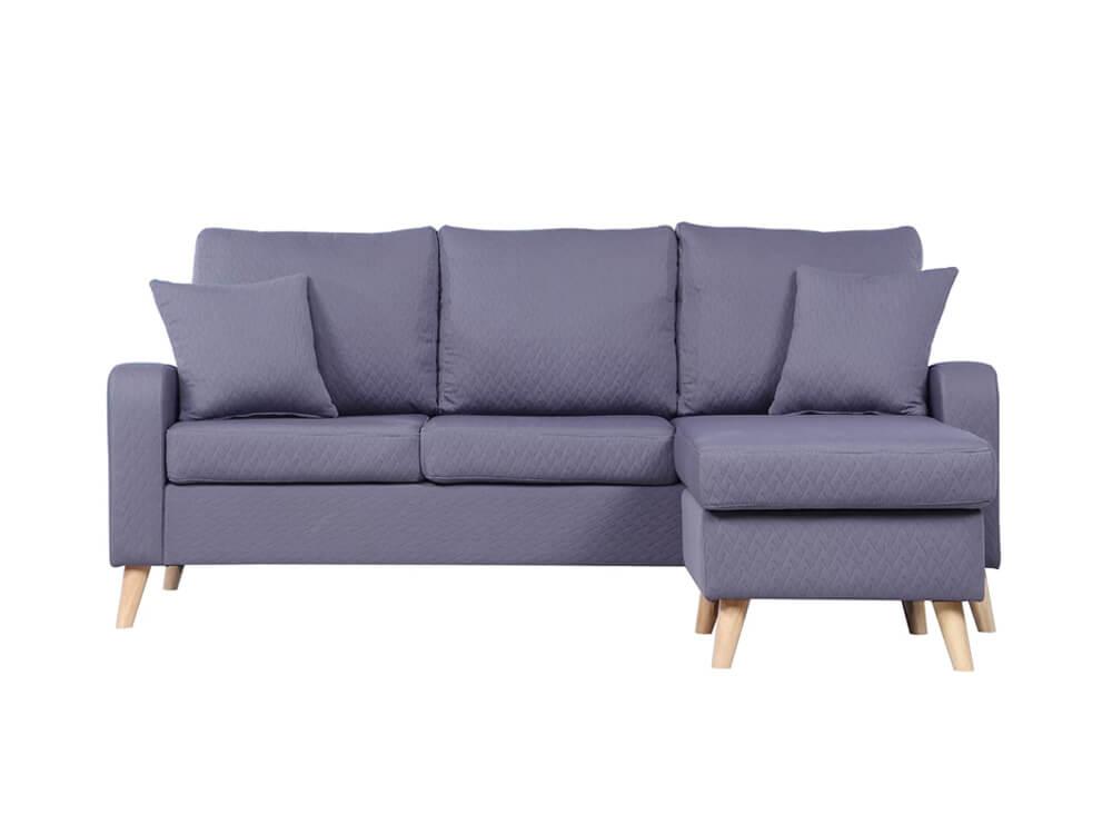 Shay Sectional Sofa