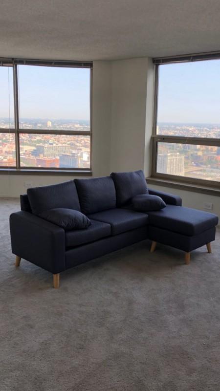 Sectional Sofa Option 1.jpg