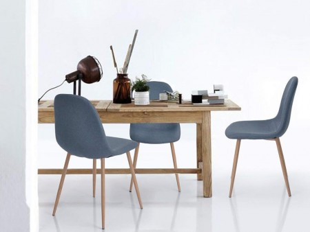 Rent Online Mesmerize Dining Chair