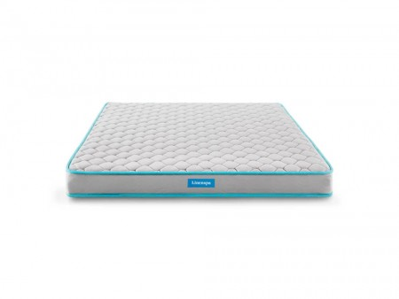 Inhabitr Innerspring Mattress