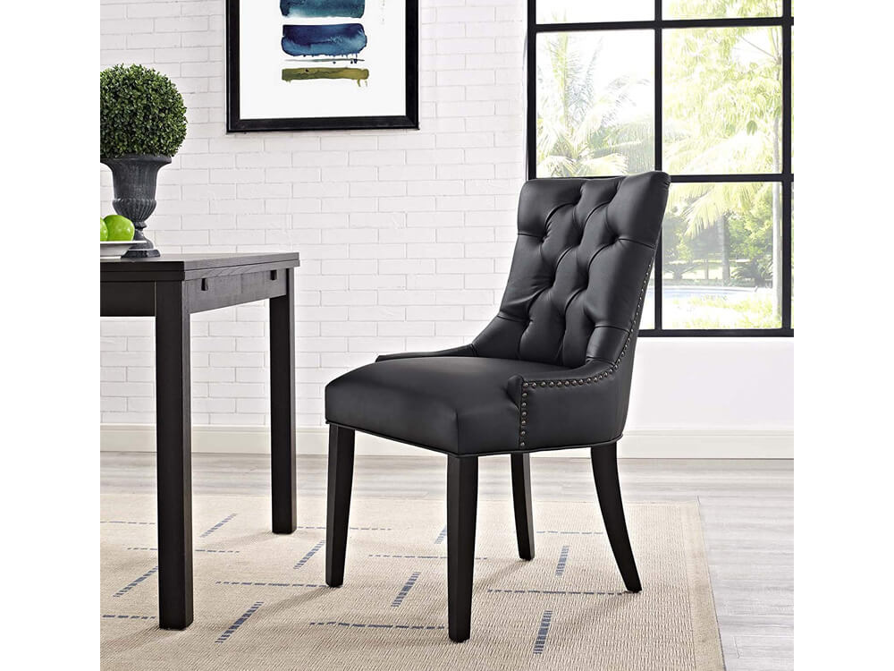 Jet Accent Chair for Rent