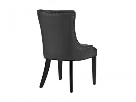 Rent Now Jet Accent Chair