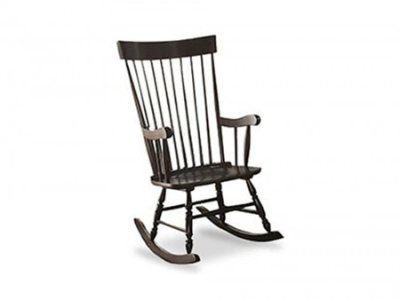 Molly Rocking Chair