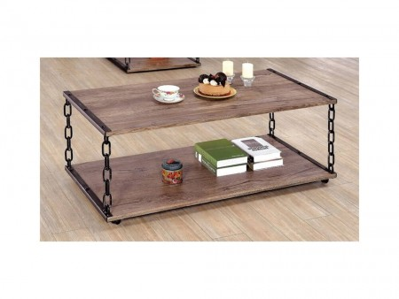 rent chain coffee table