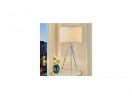 rent tripod table lamp