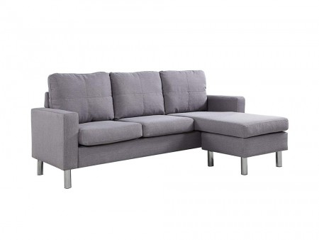 rent modern troy sectional sofa
