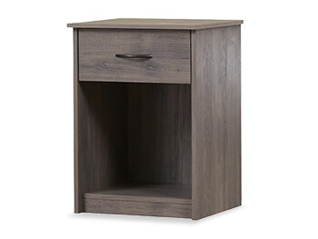 Christie Nightstand