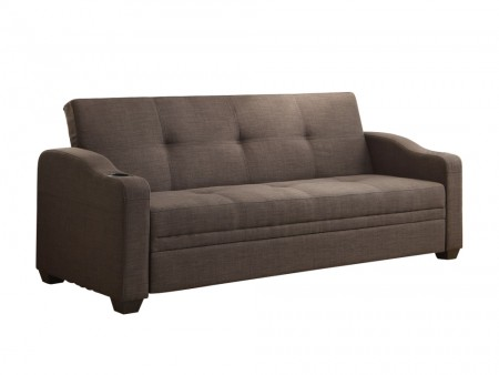Caf Sleeper Sofa