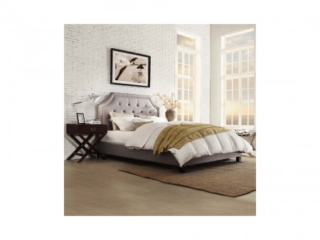 Rent Jay Upholstered Bed