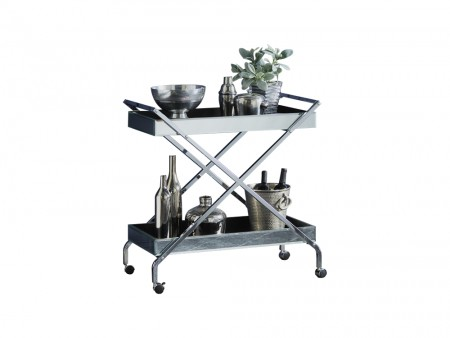 Jay Bar Cart