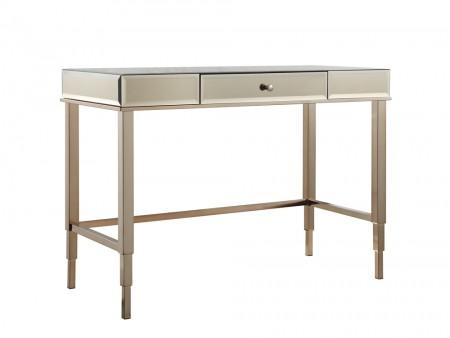 Jay Glassy Desk
