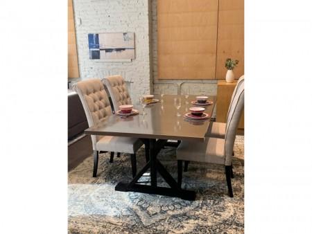sevilla-dining-table-2.jpg