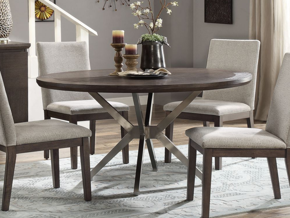 Rent Now Sidney Dining Table