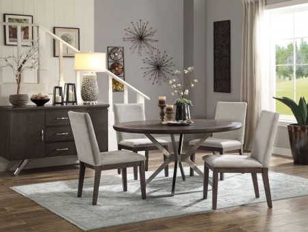 Rent Sidney Dining Table