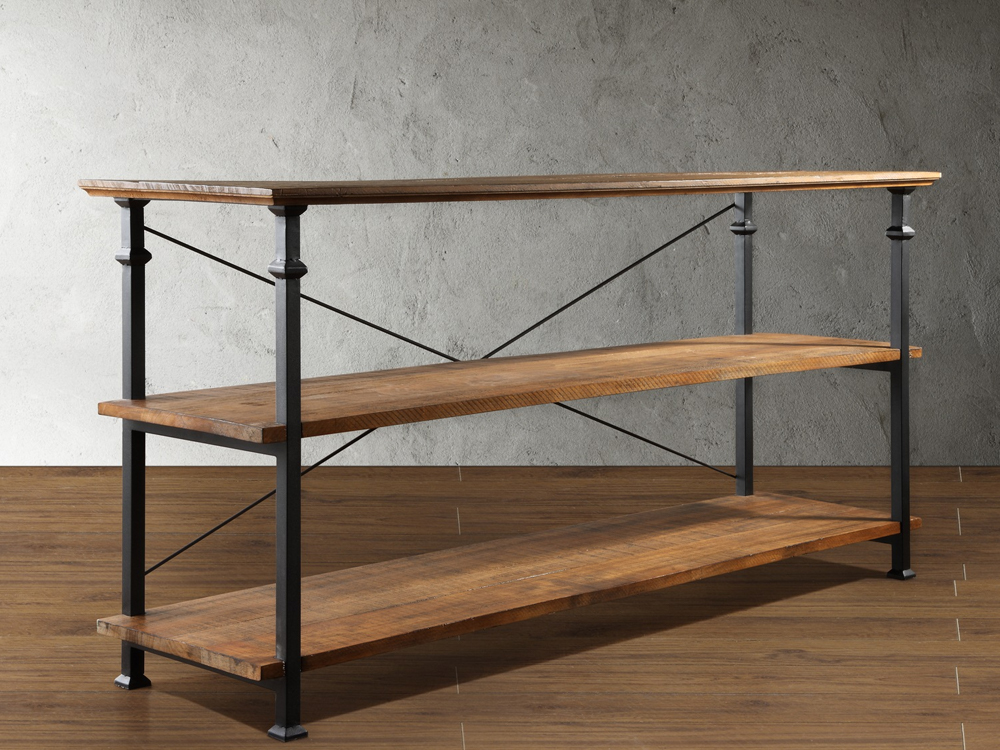 Rent Sevilla - Console Table