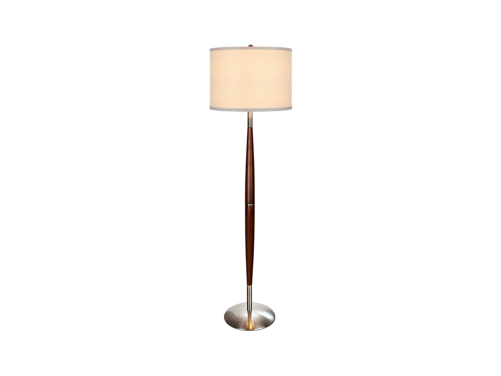 Sevilla Floor Lamp
