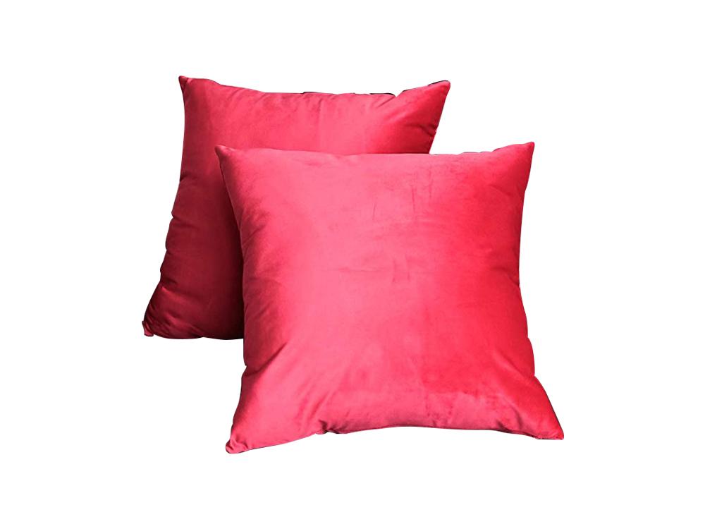 red-pillows.jpg