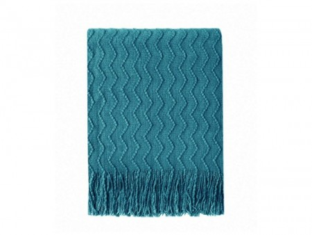 Rebe Blanket