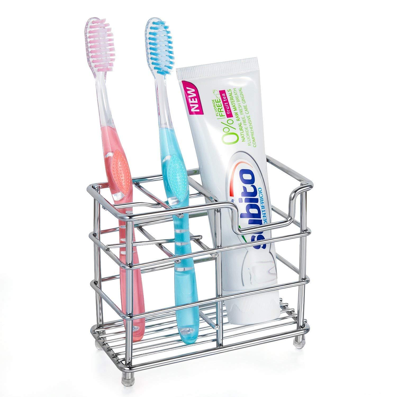 toothbrush holder.jpg